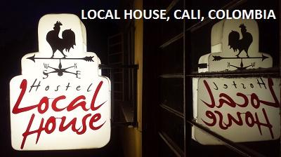 LOCAL HOUSE1