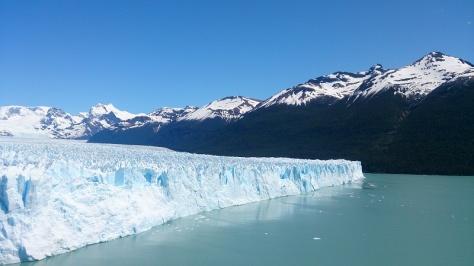 Perito Merino Glacier. Pretty damn speccy.