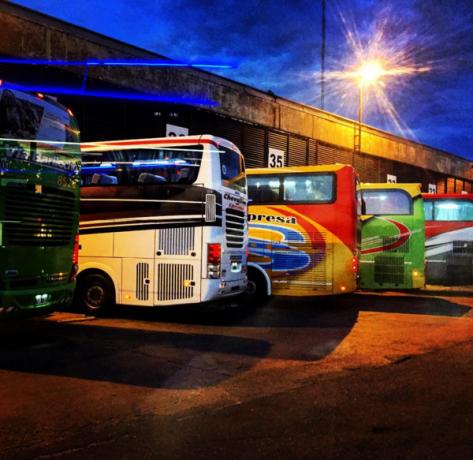 busess