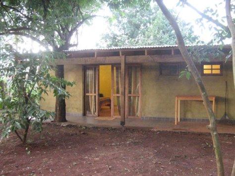 casa-yaguarete